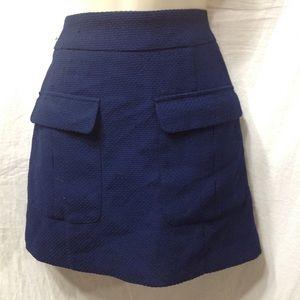 Women's size XS FOREVER 21 mini skirt